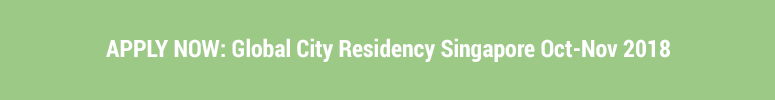 Global City Residency Singapore 2018