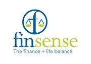 Finsense financial planning