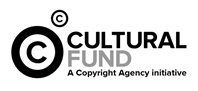 Copyright Agency Cultural Fund