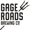 Gage Roads Brewing Co