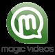 Magic Videos