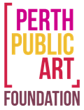 Perth Public Art Foundation