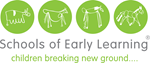 Schools of Early Learning