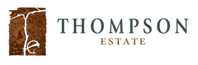 Thompson Estate, sponsor of Art Cargo