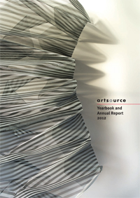 2012-Annual-Report-Front-Cover.jpg