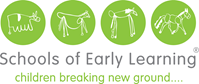 School of Early Learning
