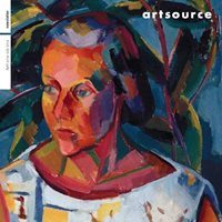Artsource newsletter Autumn 2014