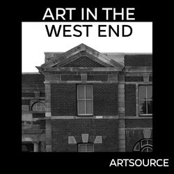 Art in the West End 2018