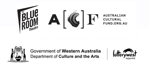 Australian Cultural Fund Information Session