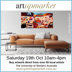 October-art-upmarket-w-border-(1).png